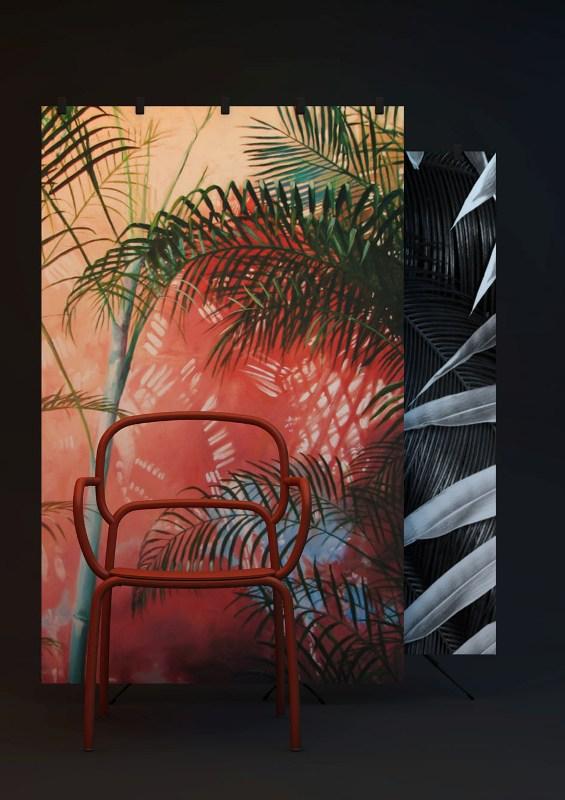 Moyo Chairs & More