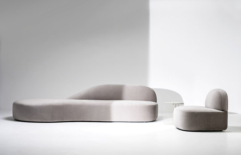 divano guest la cividina