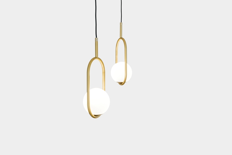 nuove lampade B.lux