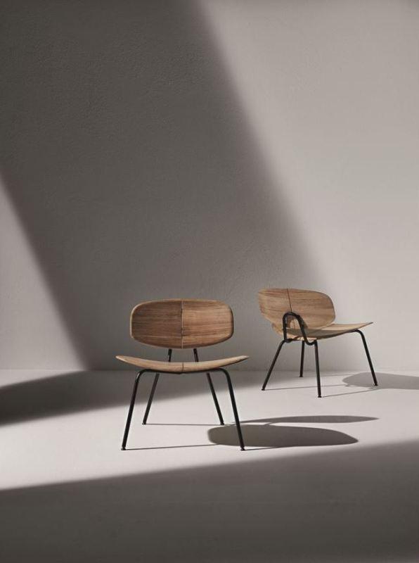 design archives pagina 9 di 1012 design lover. Black Bedroom Furniture Sets. Home Design Ideas
