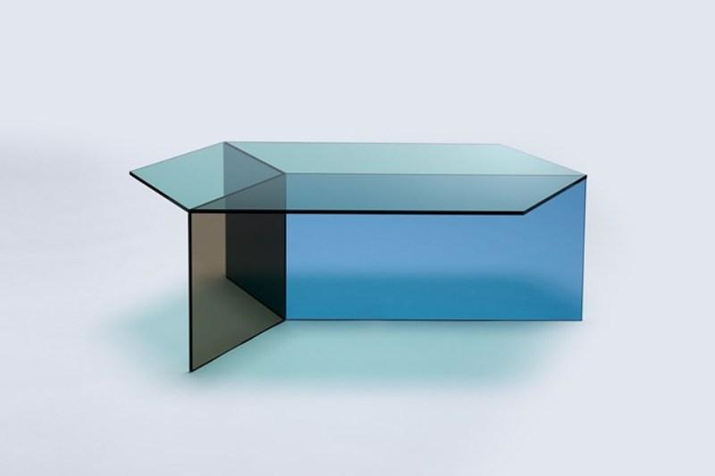 tavolino Isom Neo/Craft