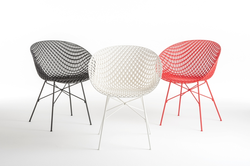 Matrix Chair Kartell