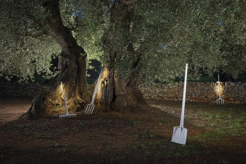 lampade outdoor tobia