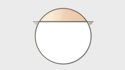 specchio abal matter made