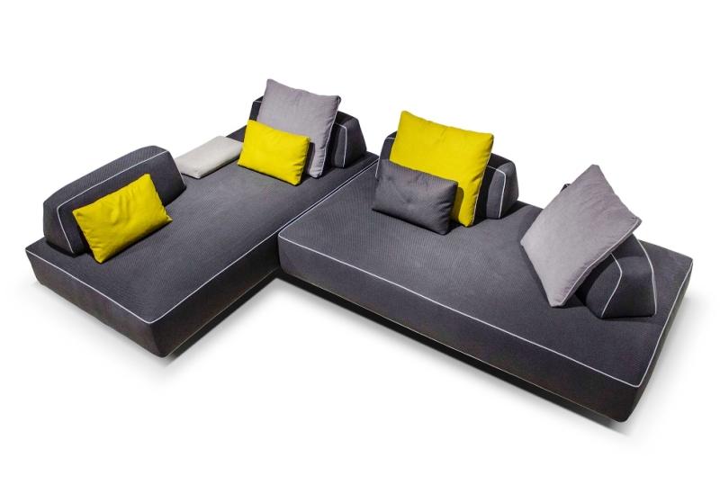 divano Filiph Art Nova