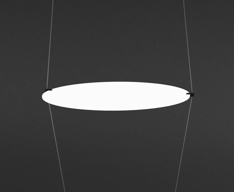 lampada Coassiale Martinelli Luce