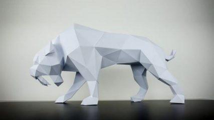 Papertrophy trofei di carta