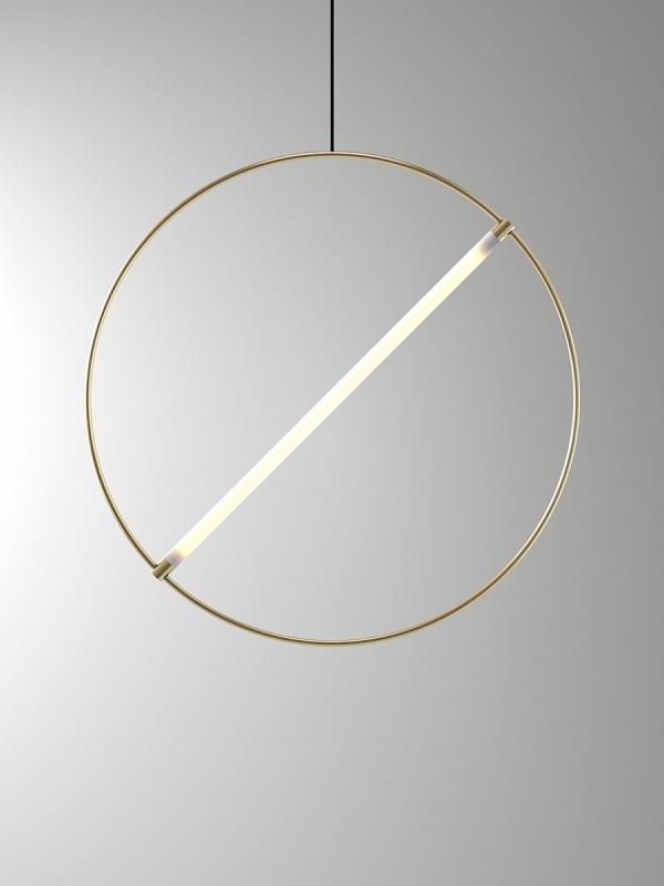 lampada ed046 edizioni design