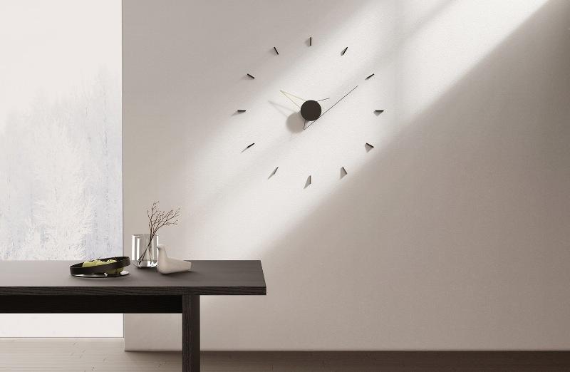 orologio Silo Bejond Object