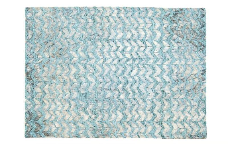 tappeto Free di Roche Bobois