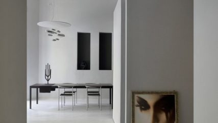 interni Marco Bernini
