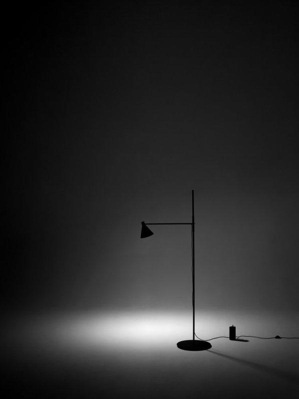 lampada Nota De Padova