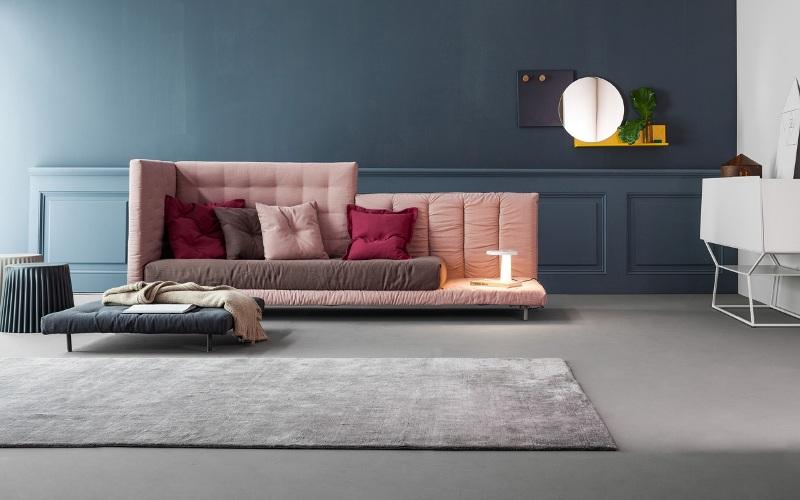 divano letto Archives - Design Lover