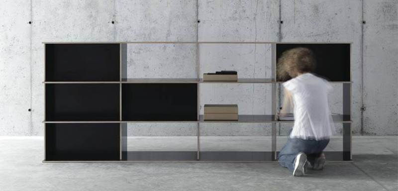 libreria J.M.B. Fioroni