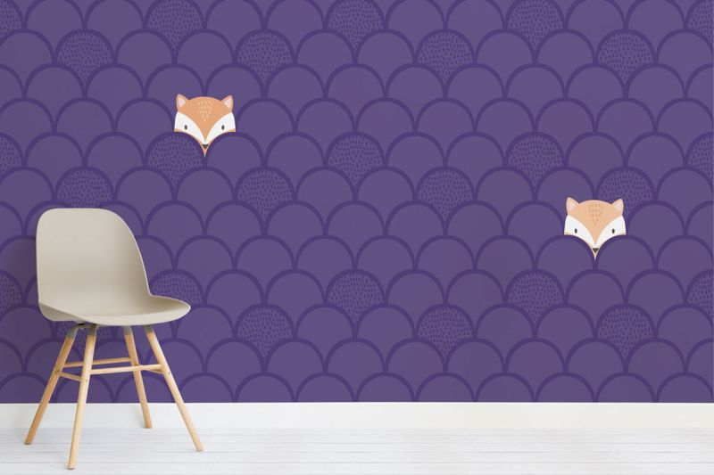 pop up collection Murals Wallpaper