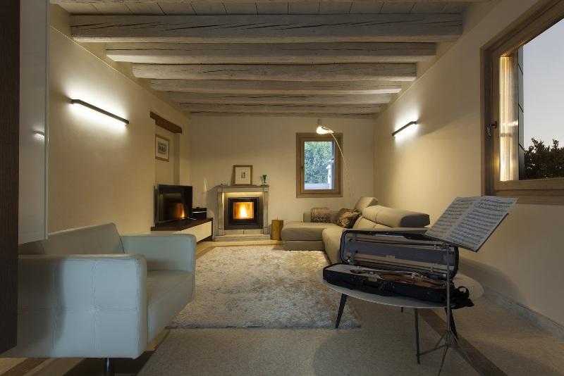 Illuminazione archives design lover - Idee per illuminare casa ...