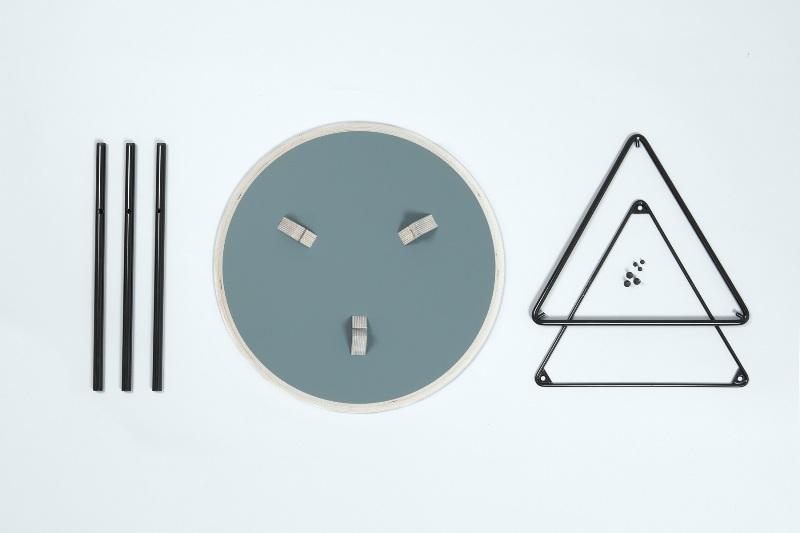I progetti del designer finlandese Antti Tuomi