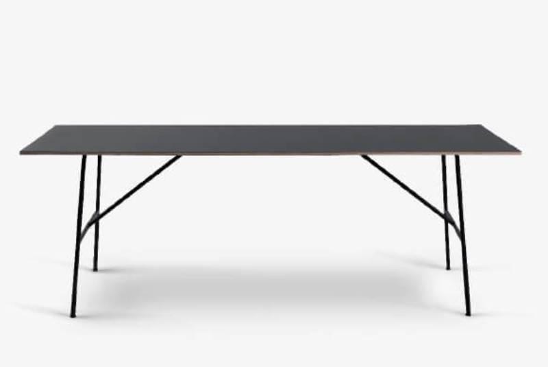 tavolo Sincera Bent Hansen
