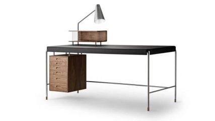 AJ52_Society_Table_Carl_Hansen