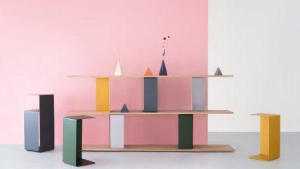 F shelf Ryota Yokozeki