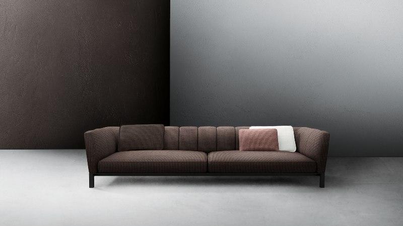 divano Warp Lema