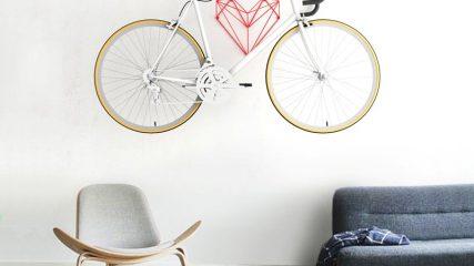ono cycle bike hanger