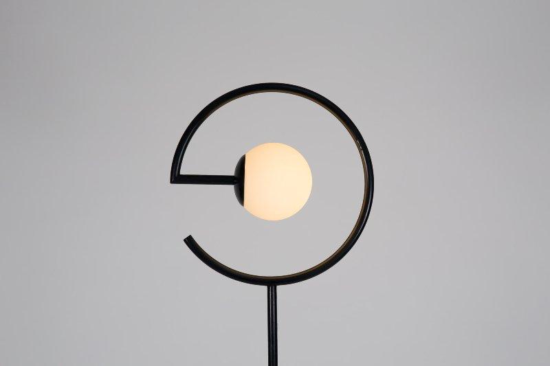 Lampada Orbit Tom Miller