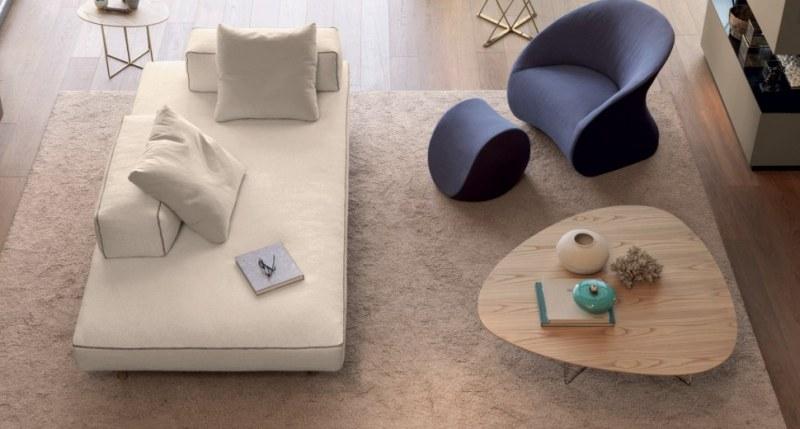 divano Endor Desiree