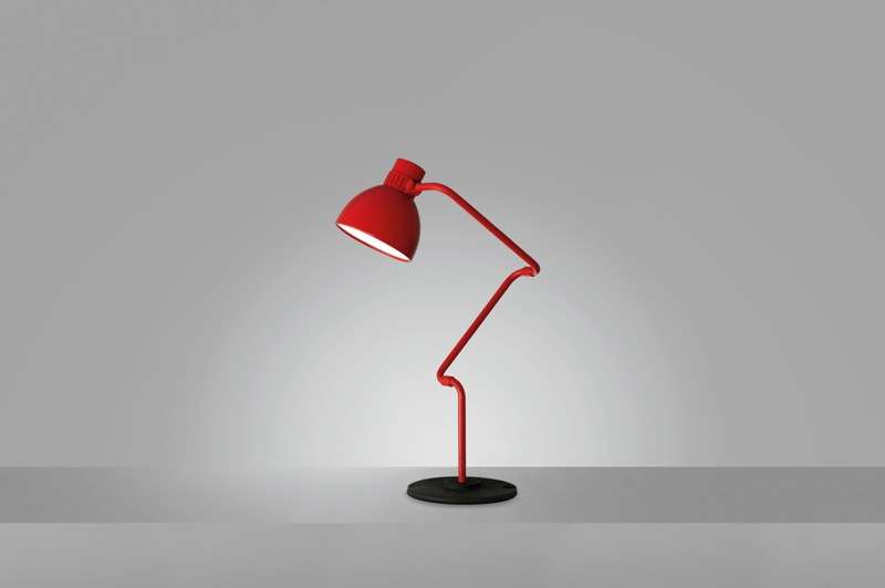 lampade Blux by B.lux