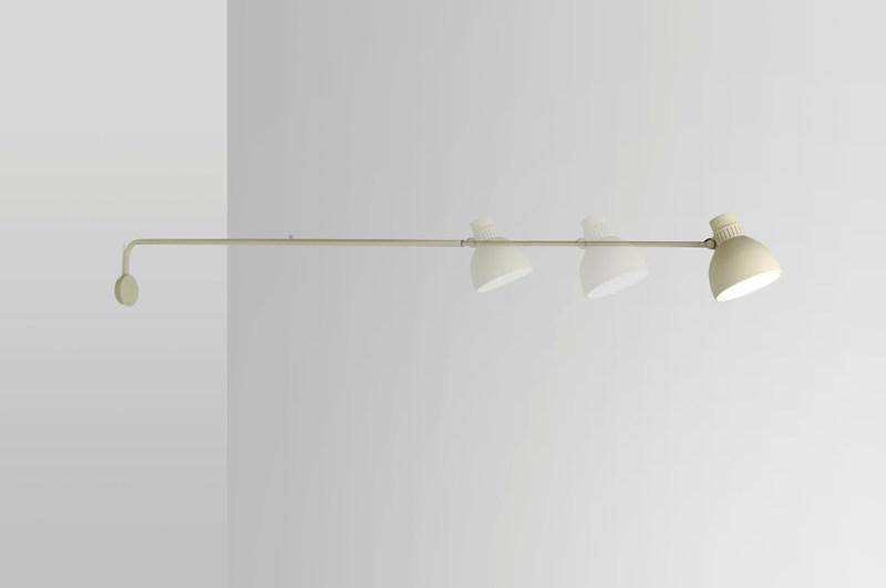 Lampade Blux di B.lux
