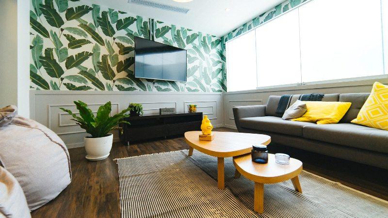 Arredare una nuova casa come fare design lover for Arredare casa nuova