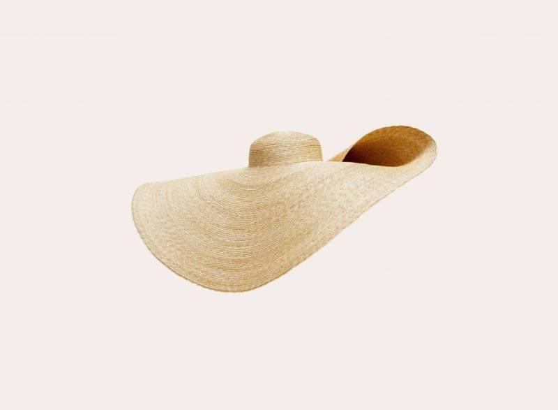 Cappello Bomba Jacquemus