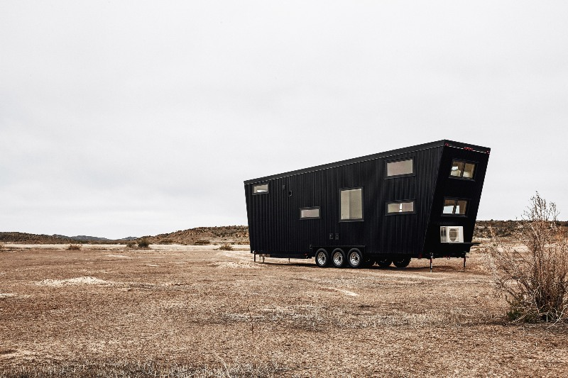 casa mobile drake