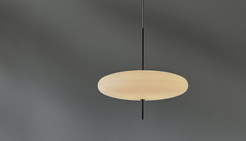 lampada Model 2065 Astep
