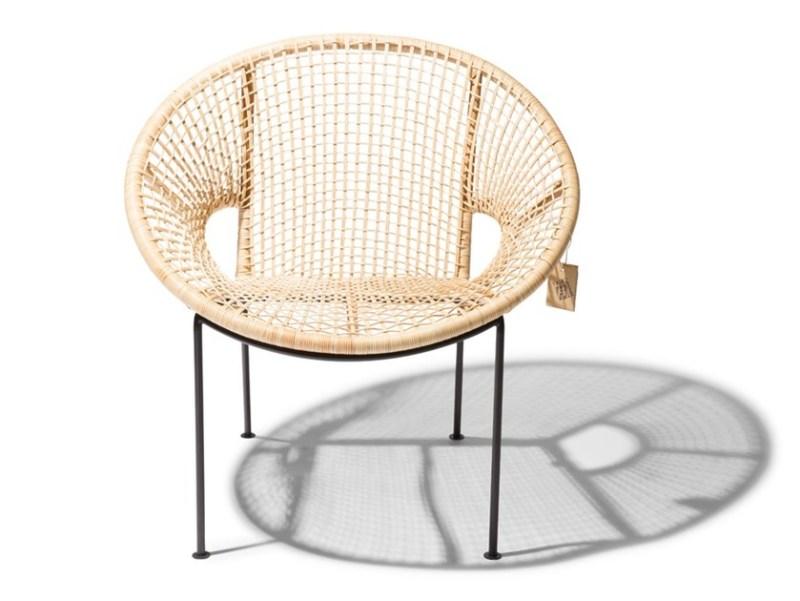 Ubud Fair Furniture