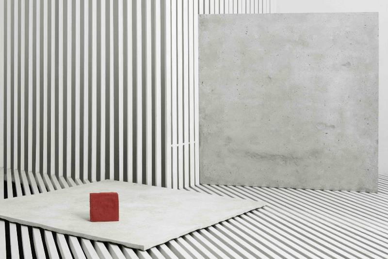 L'evoluzione della cartapesta entra nel mondo dell'architettura