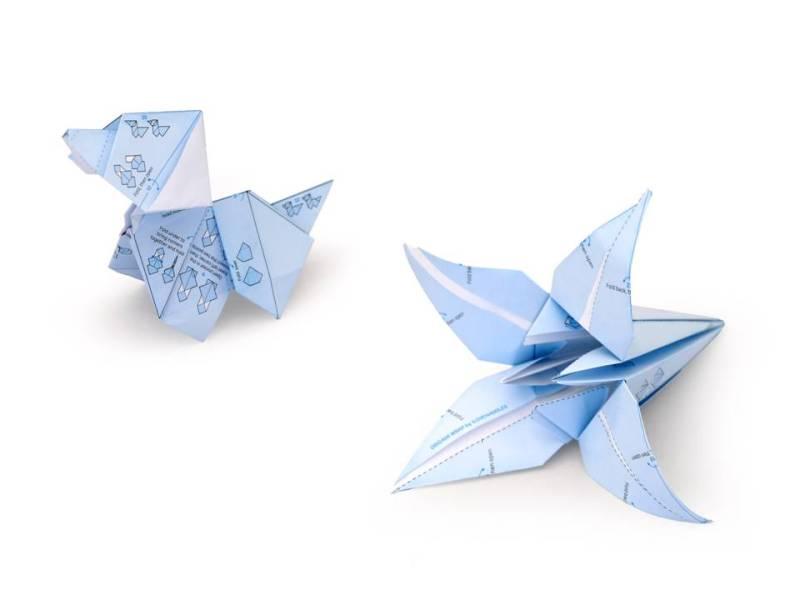 Lampada Origami Istruzioni : Lampada da soffitto in color rame andelle beliani