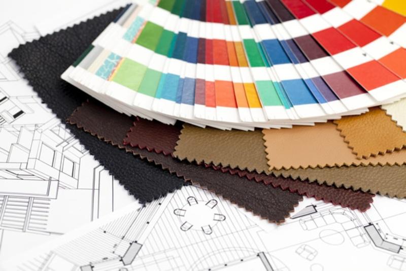 Ristrutturazione #1 : perché conviene rivolgersi a un interior designer