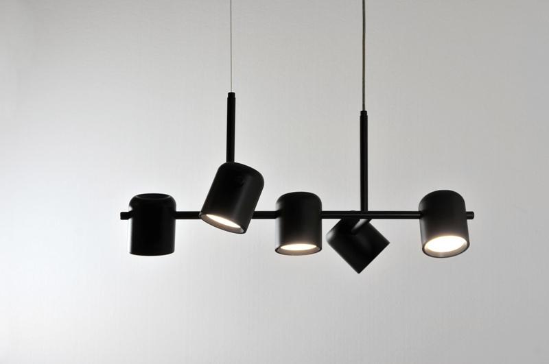 lampada Kup BLux
