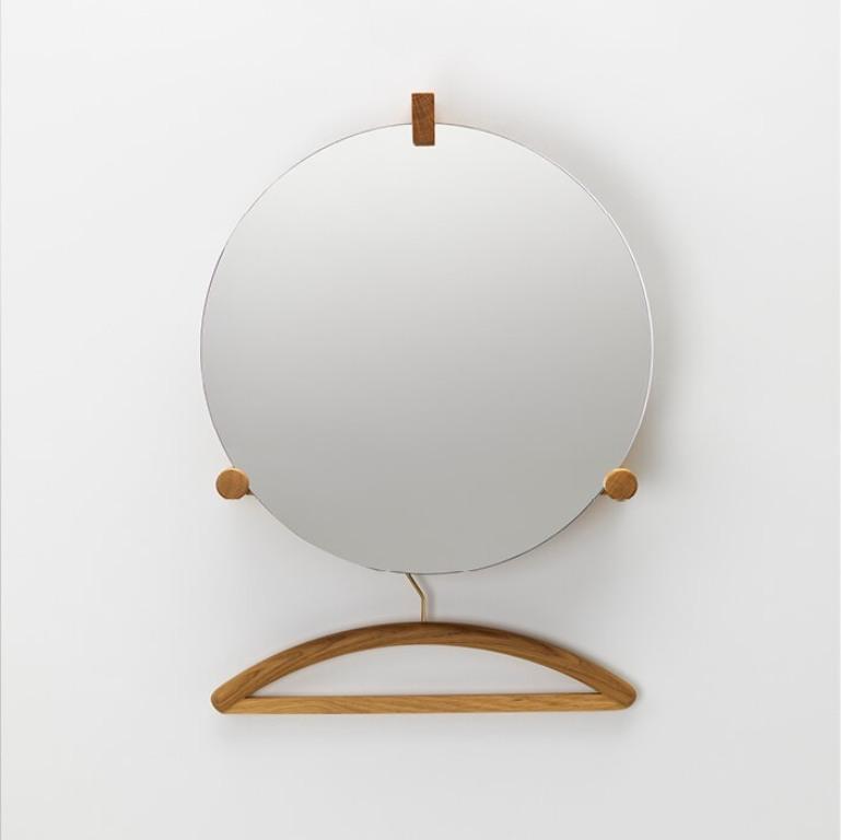 specchio June zillio