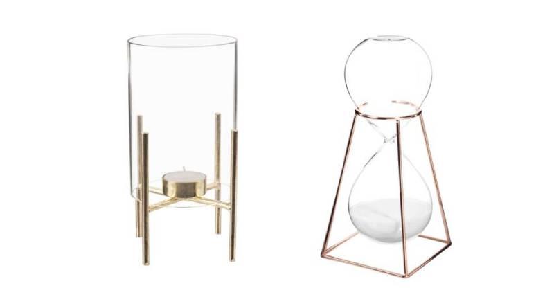 oggetti Maisons du Monde