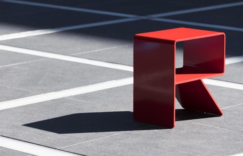 installazione alphabet