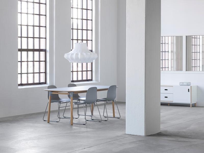 lampada Phantom Normann Copenhagen