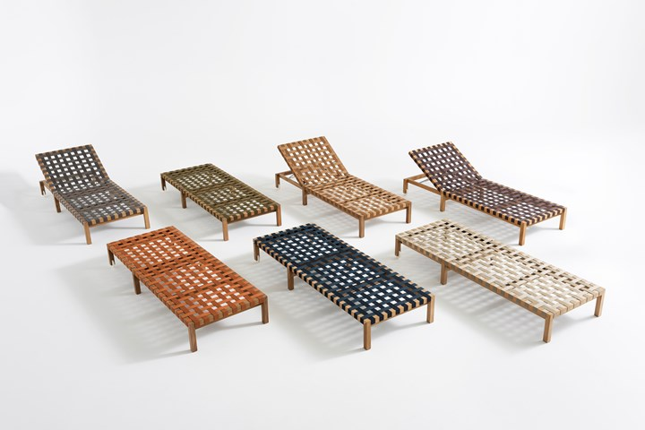 Arredamento outdoor archives design lover for Arredamento outdoor design