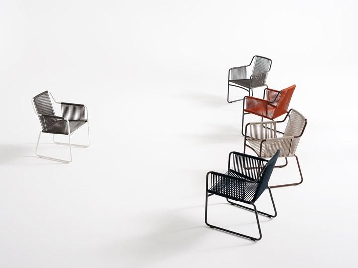 Arredamento outdoor archives design lover for Roda arredi