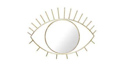 specchio Cyclops Doiy