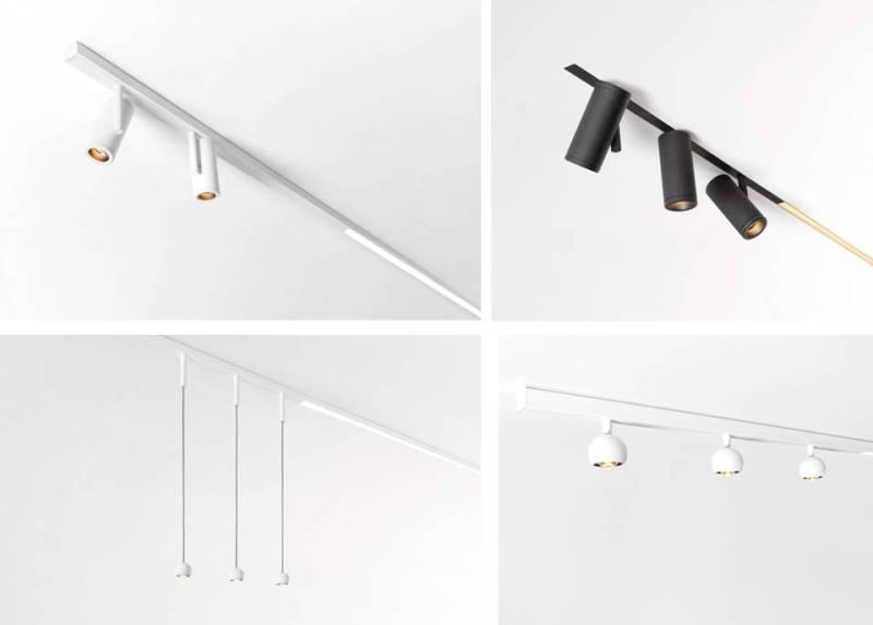 Illuminazione Interni Con Cavetti : Illuminazione archives design lover