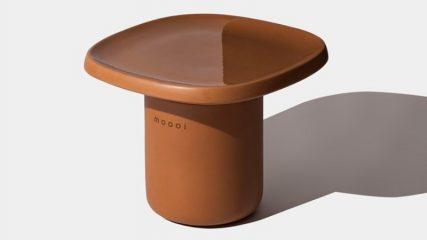 tavolini Obon Moooi