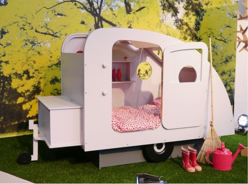caravane Mathy by Bols