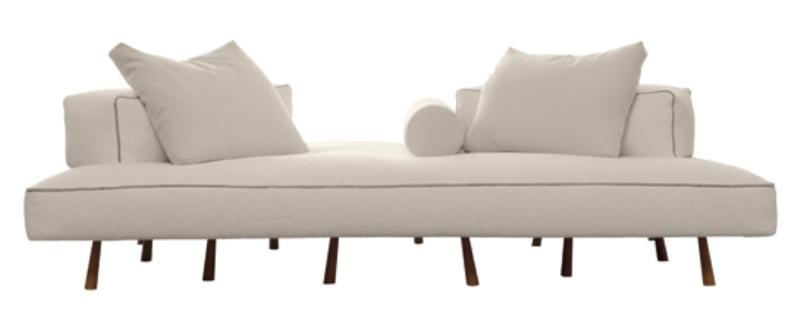 divano Endor Desirée